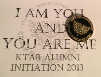 alumni-association-pin