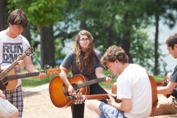 guitar-players