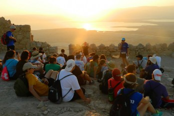israel-trip-03-