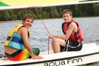 sailing-friends