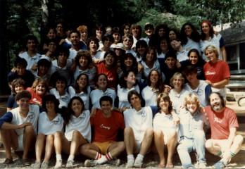 1983_Scan5e