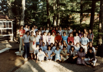 1983_Scan5ed