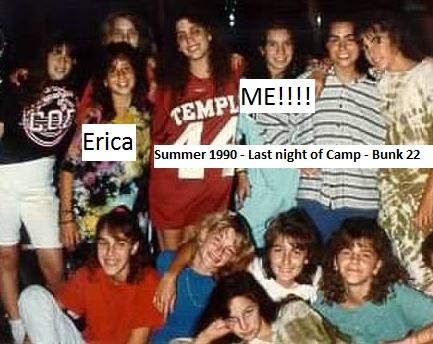 Camp1a