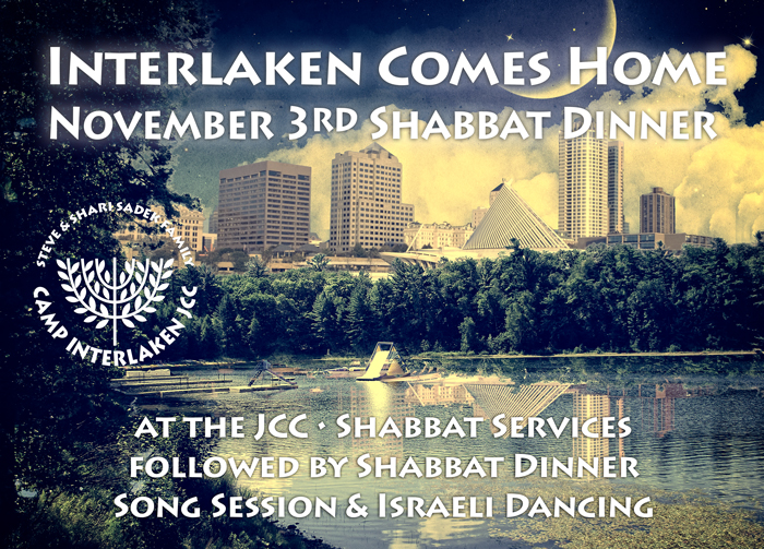 Camp-Shabbat-11-2017