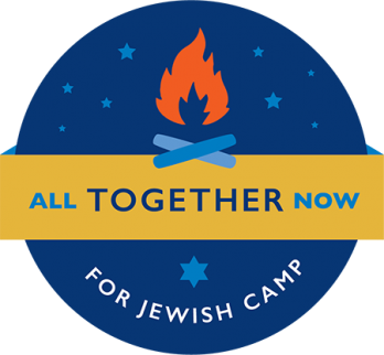 all-together-now-logo
